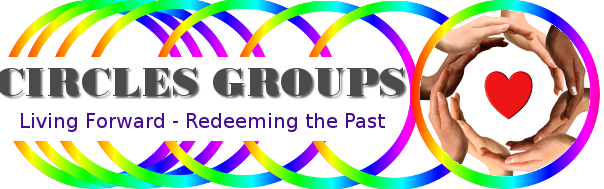 Circles Groups