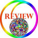 Review Circle