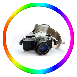 Photography Circle