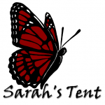Sarah's Tent ministry to pastor's wives and women in ministry