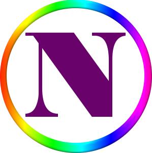 N = Noticing