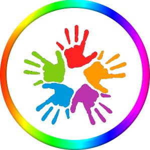 Diversity Circles