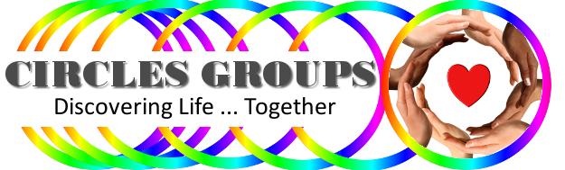 CIRCLES GROUPS