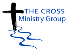 Cross Ministry Groups