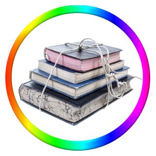 Book Circle