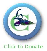 Donate to Living Stones Center