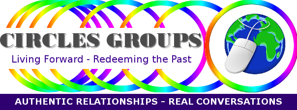 Circles Journey Groups Online