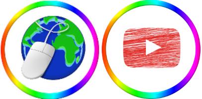 Videos Circles Online