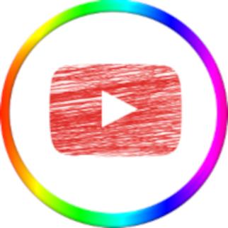 Video Circles