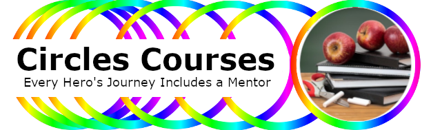 Circles Courses