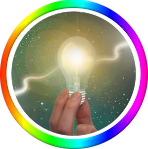 Idea Circle