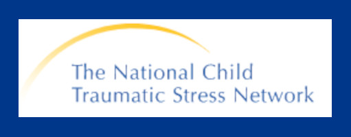 NCTSN - National Child Trauma Stress Network