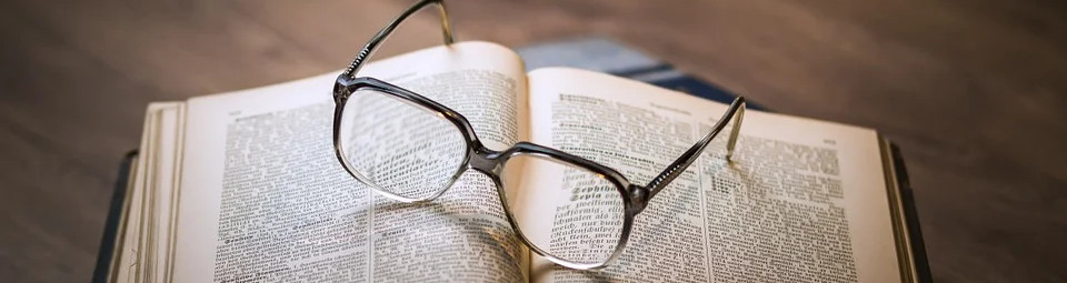 Search Glossary Terms